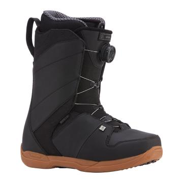 Ride 2018 Men's Anthem Snowboard Boots