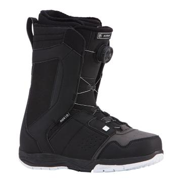Ride 2018 Men's Jackson Snowboard Boots