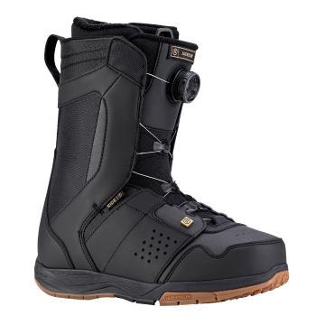 Ride 2019 Mens Jackson Snowboard Boot