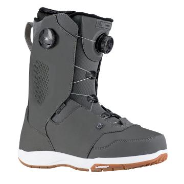 Ride   Mens Lasso Snowboard Boot