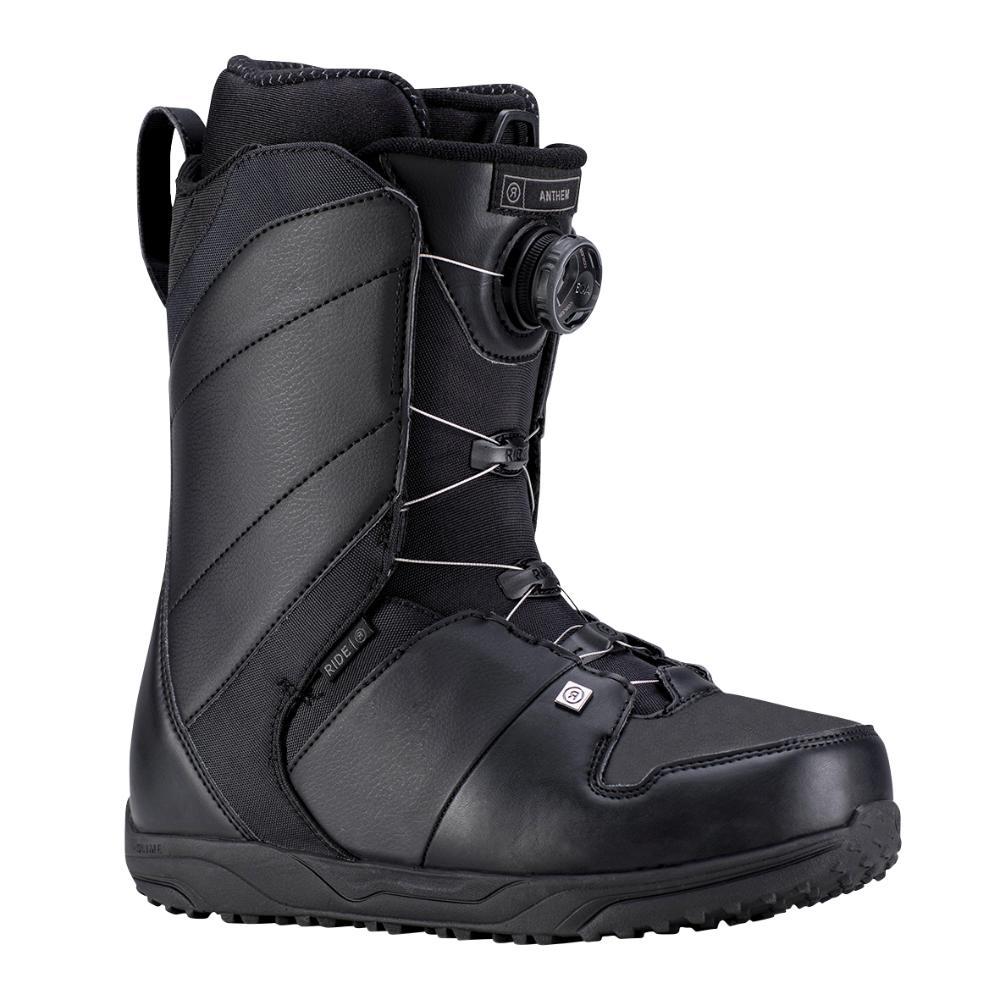 2019 Men's Anthem Snowboard Boots