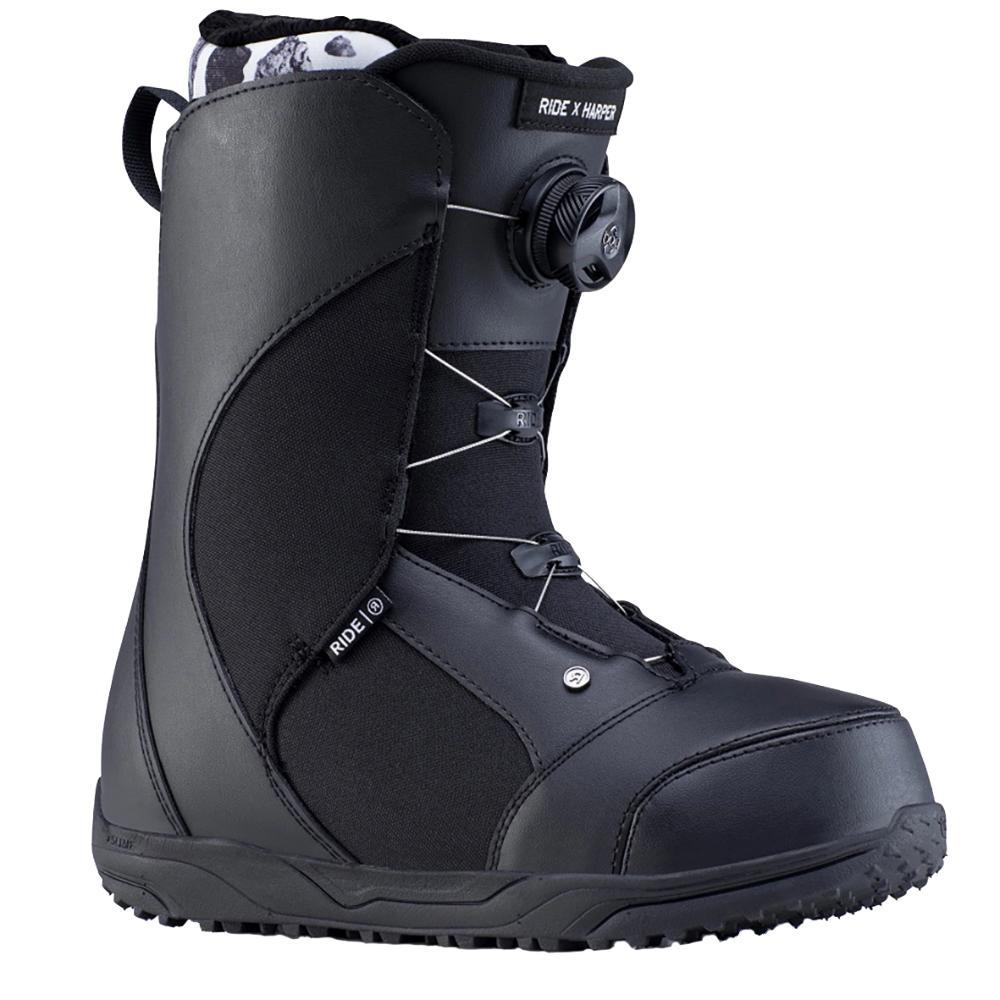 2020 Women's Harper Snowboard Boots