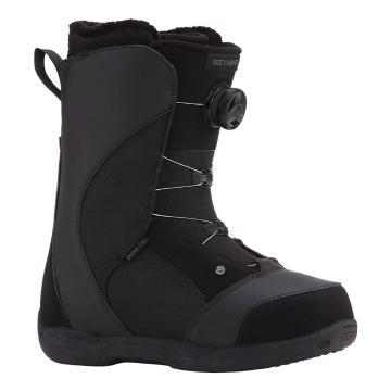 Ride Women's Harper Snowboard Boots