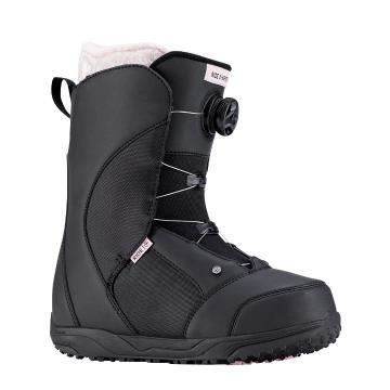 Ride 2019 Wmns Harper Snowboard Boot