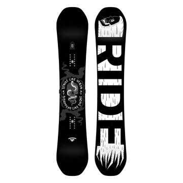 Ride 2019 Men's Machete Snowboard
