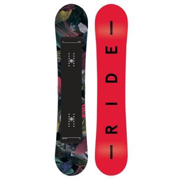 Ride 2019 Women's Rapture 147CM Snowboard