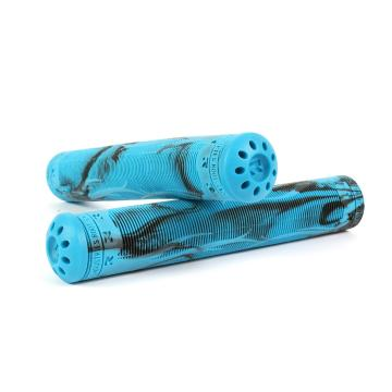 Root Industries R2 Scooter Grips - Blue