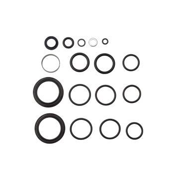 RockShox Fork Sektor RL Dual Postition Coil Service Kit