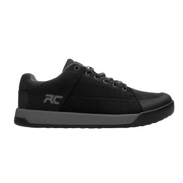 Ride Concepts ewire MTB Shoe - Black/Charcoal
