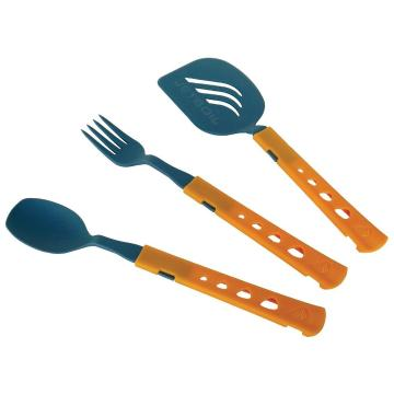 Jetboil Utensil Set - Orange
