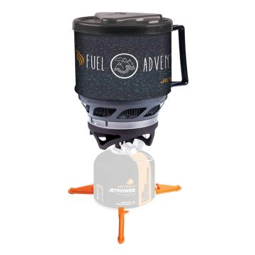Jetboil 2018 Minimo Cooking System - Adventure