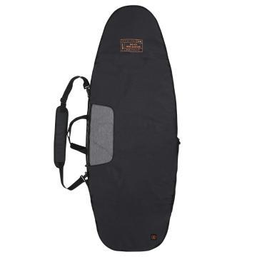Ronix Dempsey Surf Bag