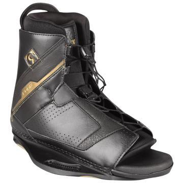 Ronix Kai OT Boots