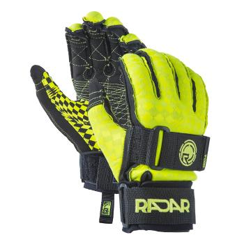 Ronix 2016 Ergo A Inside Out Gloves
