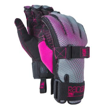 Ronix 2016 Bliss Inside Out Gloves