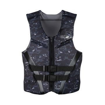 Ronix Covert - CGA Life Vest