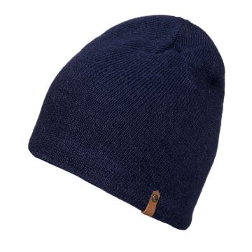 Roxy 2018 Women's Torah Bight Beanie