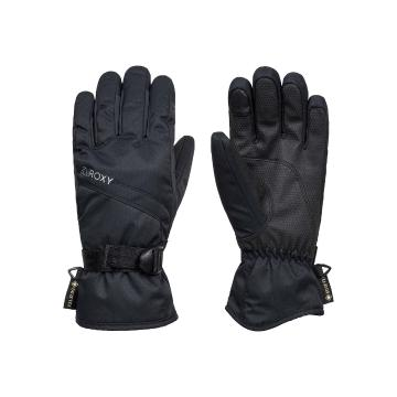 Roxy 2021 Women's Gore-Tex Fizz Gloves