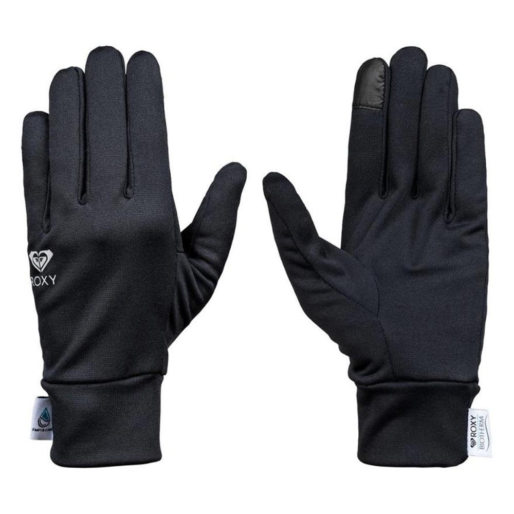 Women's Enjoy & Care Liner Gloves