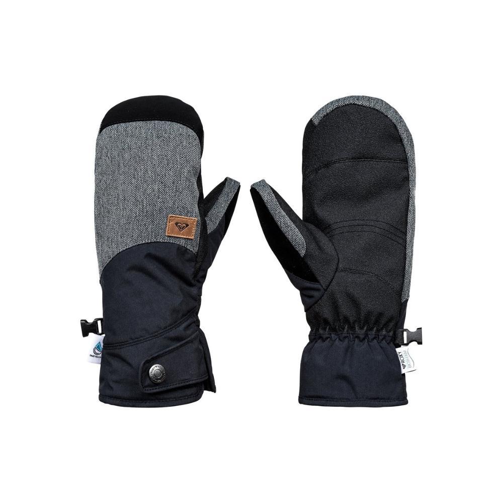 2018 Women's Vermont Snow Gloves