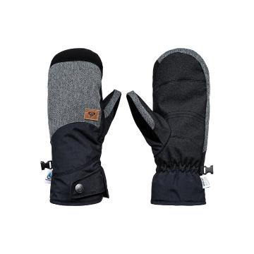 Roxy Women's Vermont Snow Gloves