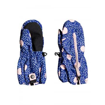 Roxy 2021 Girl's Snows up Mittens
