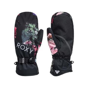 Roxy 2021 Women's Roxy Jetty Mitts