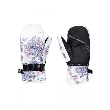 Roxy 2019 Girl's Roxy Jetty  Mitt