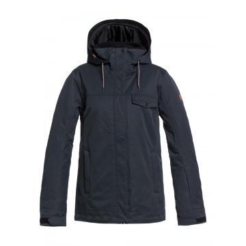 Roxy 2021 Women's Billie Snow Jacket