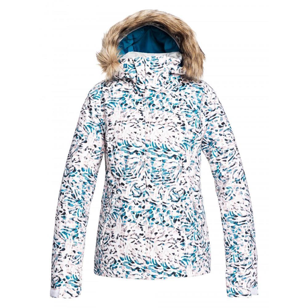 2021 Women's Jet Ski Snow Jacket