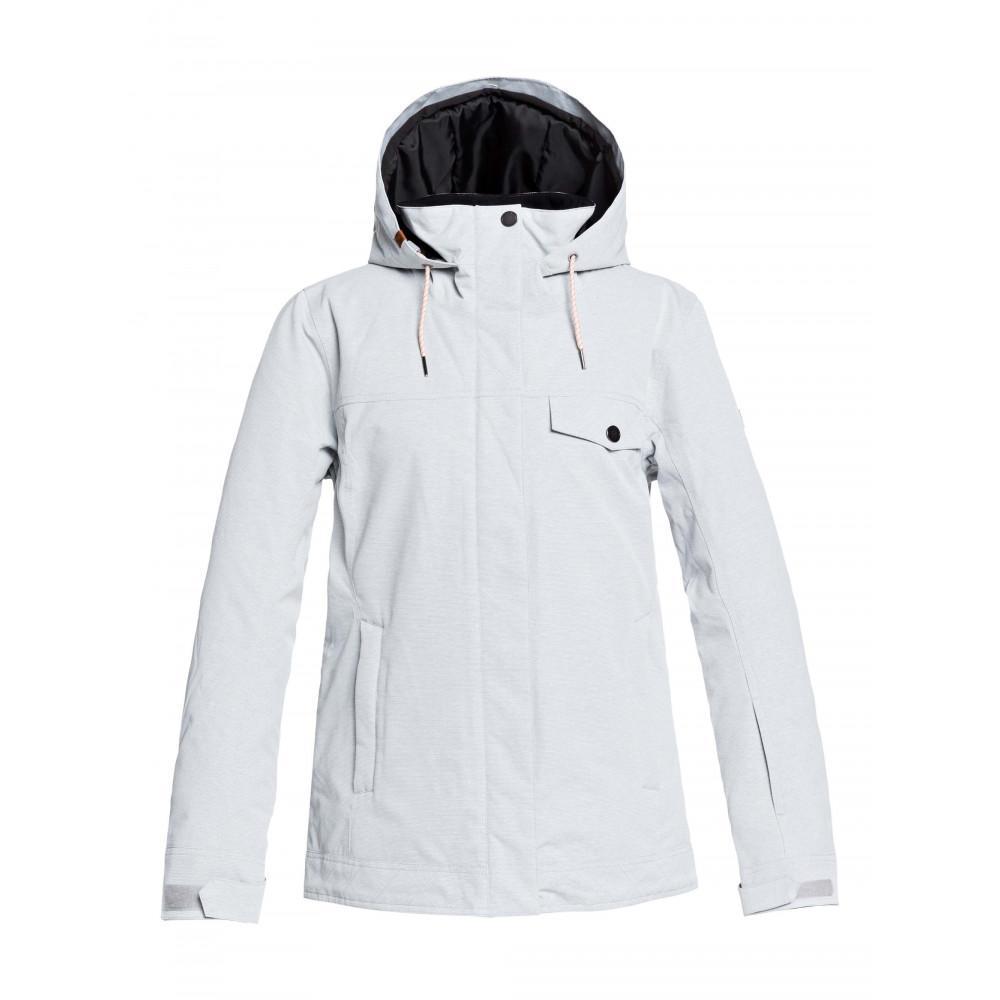 2021 Women's Billie Snow Jacket