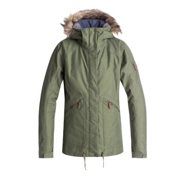 Roxy 2019 Women's Meade Jacket