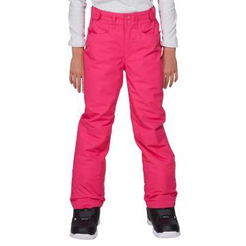 Roxy 2020 Girls' Backyard Pants