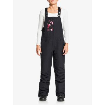 Roxy 2021 Women's Rideout Snow Bib Pants