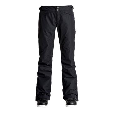 Roxy 2018 Women's Rushmore 2L Gore-Tex Snow Pants