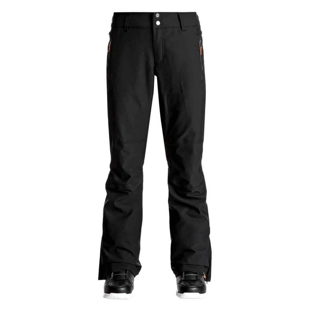 2018 Women's Cabin 15K Snow Pants