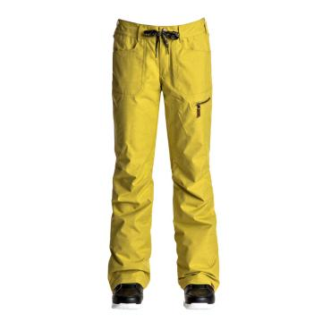 Roxy 2018 Women's Rifter Snow Pants