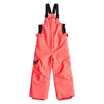 Roxy 2018 Girl's Lola 10K Snow Pants