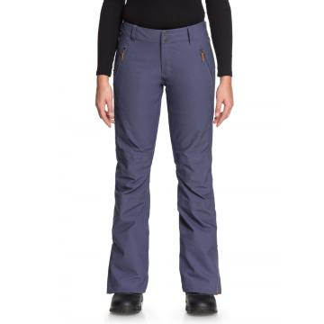 Roxy 2019 Women's Cabin Pants