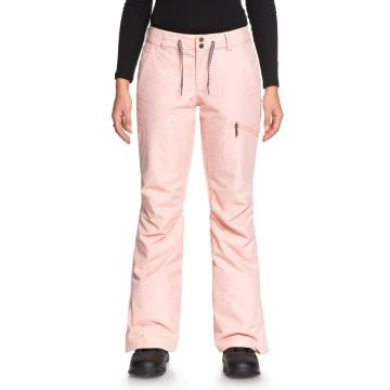 Roxy Women's Nadia Pants