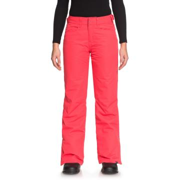 Roxy 2019 Women's Backyard Pants - Teaberry