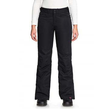 Roxy 2019 Women's Backyard Pants