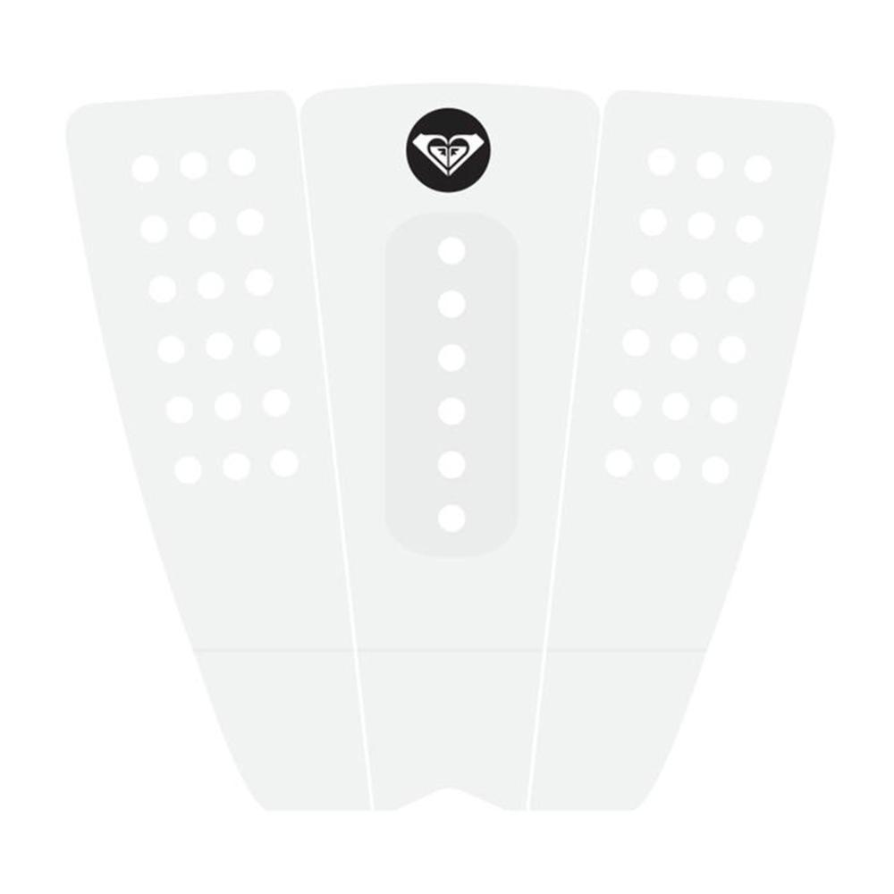 2020 Vertical Traction Pad