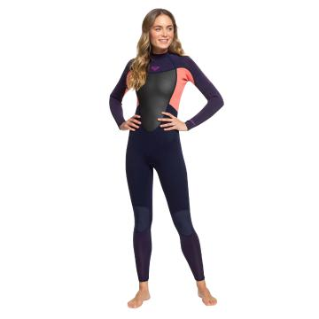 Roxy Women's Prologue 3/2mm Wetsuit