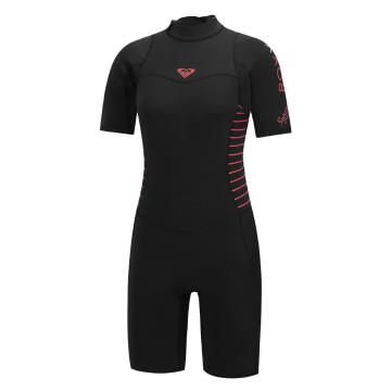 Roxy Women's 2/2mm Syncro Spring Suit