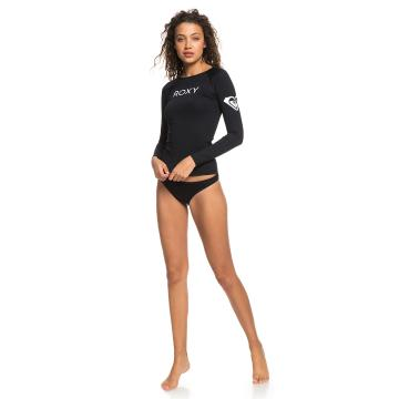 Roxy Surf - Long Sleeve UPF 50 Rashguard