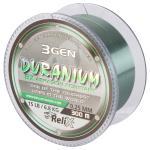 Relix 3Gen Duranium 300m 15lb