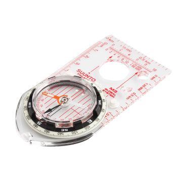 Suunto M-3G Compass