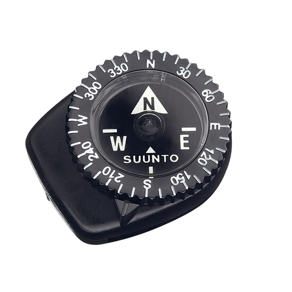 Clipper SH Compass