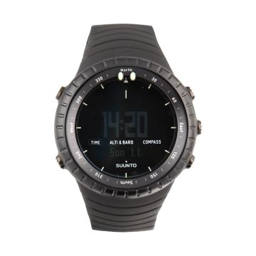 Suunto Core Watch - All Black
